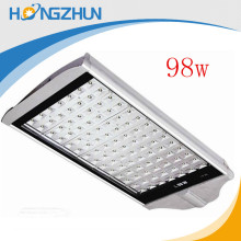 IP65 Solar Panels For Solar Street Lights 98w no mercury or other harmful materials
