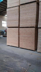 glue for body skin, filmfaced plywood supplier 1220*2440*18mm