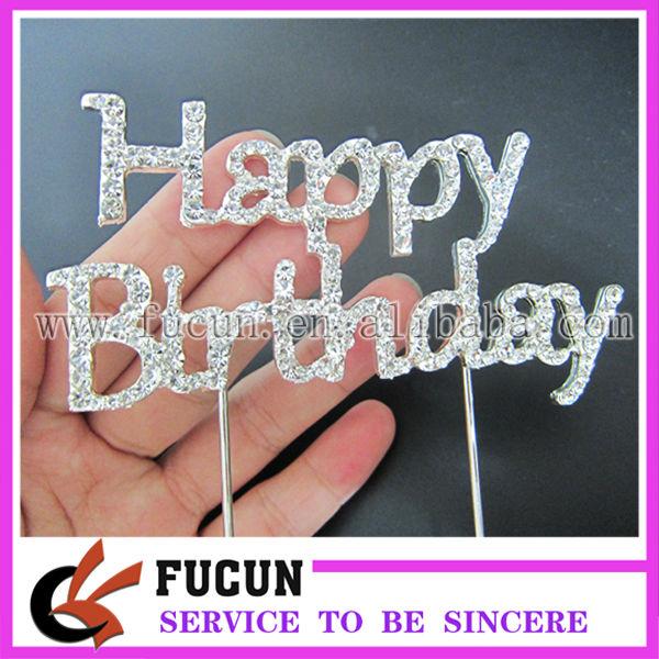 happy birthday cake topper d .jpg