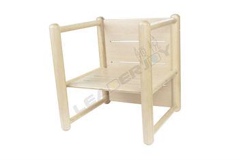 Montessori Baby Furniture Buy Montessori Baby Furniture