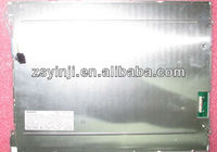 "AG12864EST Panel Type a-Si STN-LCD Size 3.4"" Resolution 128*64"