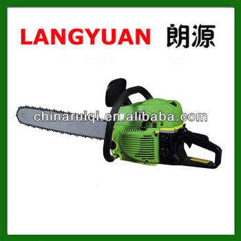 5200 Chainsaw lowest price high quality on sale