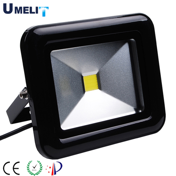3 years warranty high lumen 50 watt led flood light with dc24v driver
