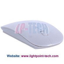 Multifunctional computer accessories wireless bluetooth mouse