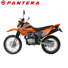 Cheap Price High Quality 150cc Moped Motorcycle