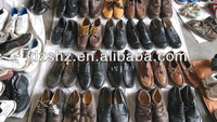 wholesale lots of used shoes top quality used leather shoes wholesale shoes in california