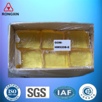 High quality adhesive glue hotmelt glue for sanitary napkin and diapers
