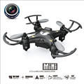 HIGH QUALITY 951C 2.4G nano quadcopter mini drone with hd camera