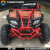 250cc cheep gas off road racing go kart for sale