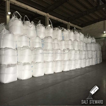Sodium Sulphate Anhydrous 99% manufacture in China