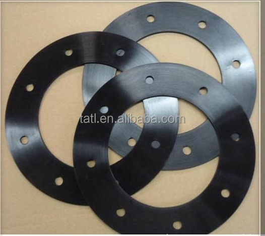 Flange Gasket Seal Ring
