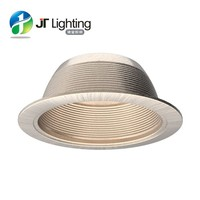 T6001 recessed light trim