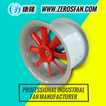 Hot Sale mini axial fan