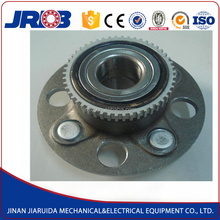 JRDB good quality toyota tercel wheel bearing