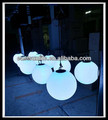 High quality RGB LED Lifting Ball, Stage Lights for Stage Show/ DISCO /Theater/ Concert
