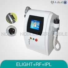 Photon SHR New high energy High Quality Elight IPL+RF Laser Machine For Hair Removal And Skin Rejuvenation
