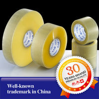 high quality adhesive for tapes