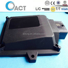 automotive ecu connector/ecu reprogramming software