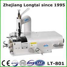 SD-7506 Advanced and high quality leather skiving machine