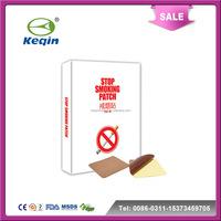 quit smoking patch stop cigarette smoking pads