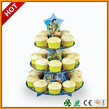 cupcake display for christmas cake ,cupcake display chiller ,cupcake display cases for sale