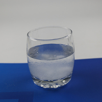 High Quality Anionic Pam Polymer Flocculant