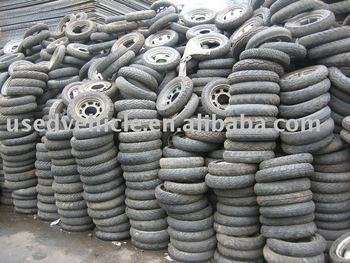 TYRES / TIRES for scooter and motorcycle