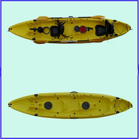 DK-04 Wholesale high quality competitive price for pedal fishing kayaks