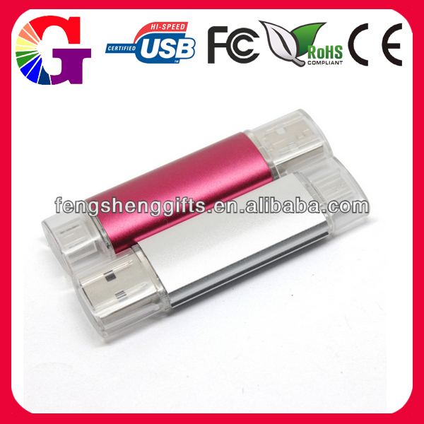 USB Disk Driver For Mobile phone,mobile phone USB flash memory,mobile phone usb flash disk