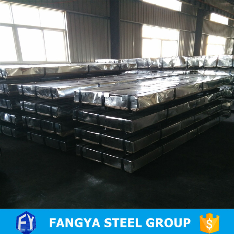 Tianjin Fangya steel sheet shandong pvc/pet film laminated steel coils/sheets