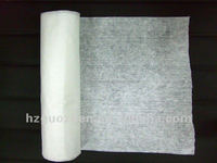 non woven fabric properties