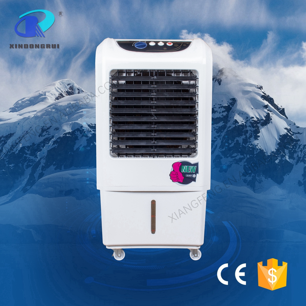 Waterless small portable room mini air cooler buy mini for Small room cooler