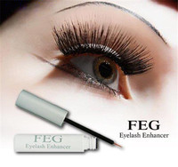Alibaba New Mascara chinese herbal formula Of eyelash growth FEG eyelash enhancer