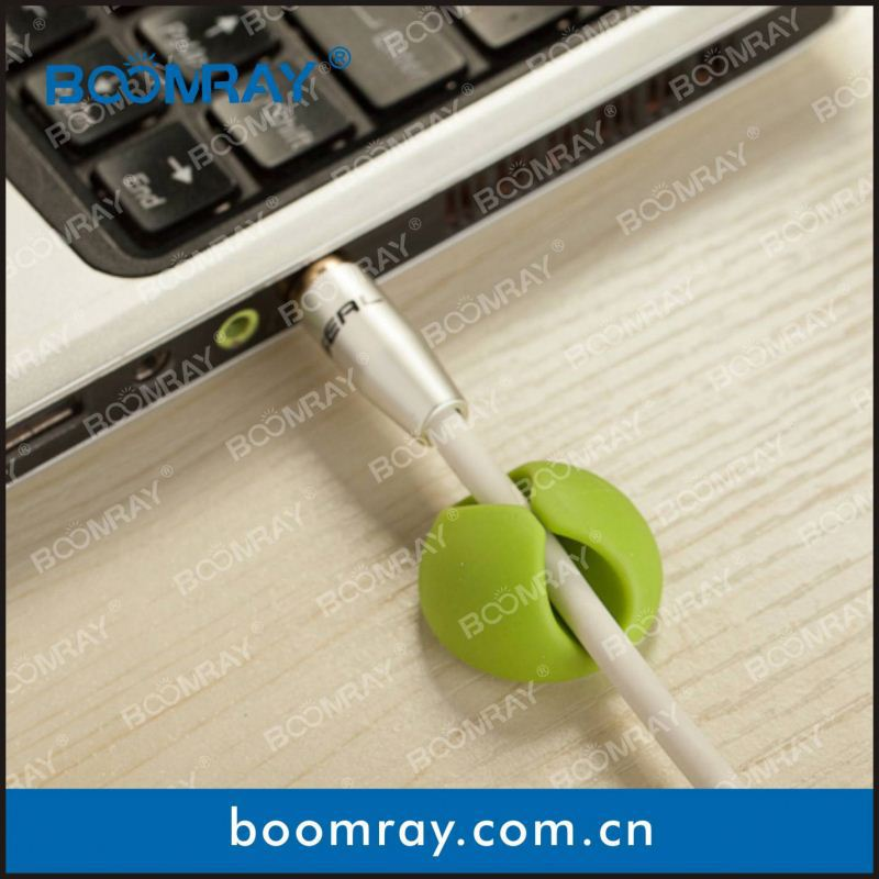 Boomray small and useful phone stander phone holder mtk's fifth-generation high-speed smart chip high