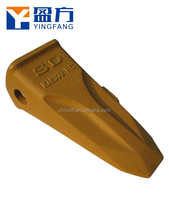 PC200 bucket teeth RC types of weight for sale