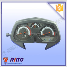 manufacturer motorcycle walking speedometer for FK125