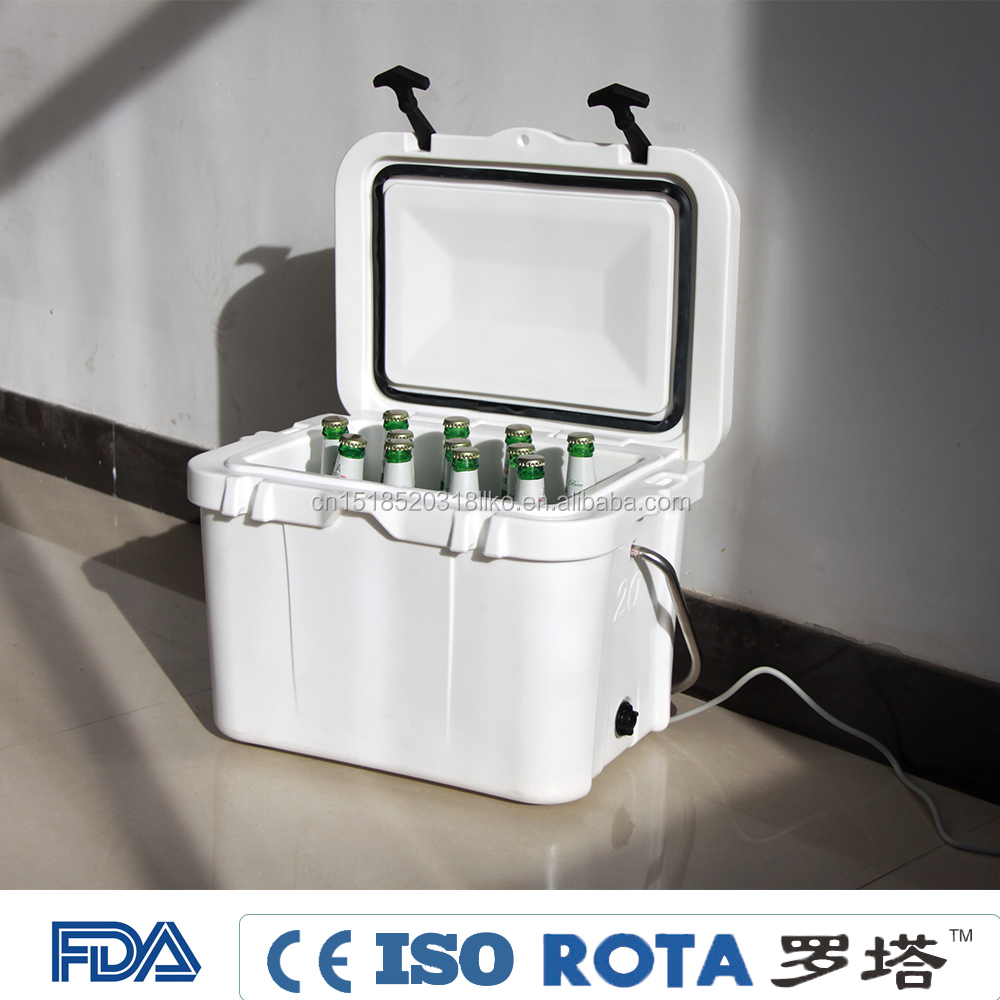 good prices plastic cooler