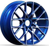 new design car alloy wheels