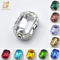 Firmly Claw Fancy Stone With Cosmic Shape Crystal Fancy Stone For Dress Using Crystal Jewelry