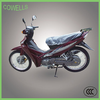 Moped model 70cc cub motorcycle for salre