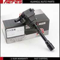 APS-08019 auto parts high quality discount factory price auto 0221500802 ignition coil for Wuling/Haima/BYD/Jianghuai