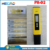 Waterproof Pen-type pH Meter low cost ph meter