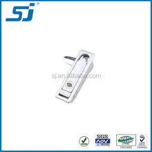 China top brand SJ cabinet electronic door mortise locks
