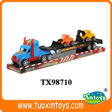 farm tractor toys, plastic toy tractors for sale