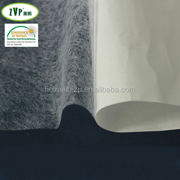 Lamination EVA WEB For Wall Paper