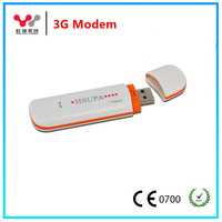 Special type HSDPA modem support android tablet 3g wireless data card