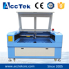 Factory supply laser cutting machine/laser cut/laser cutting