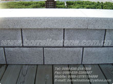 Granite Stone Cladding