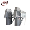 Industrial bucket lift elevator conveyor for cement plant/Gypsum