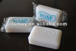 Natural Milk Moist body soap